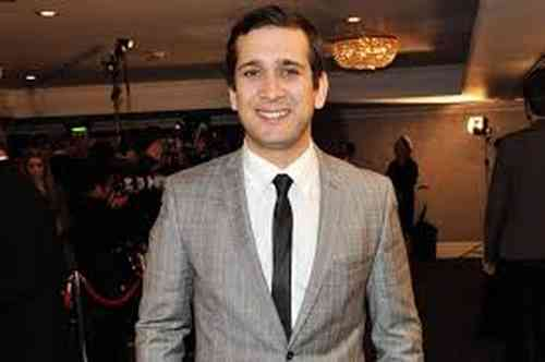Jimi Mistry Age, Net Worth, Height, Affair, Career, and More