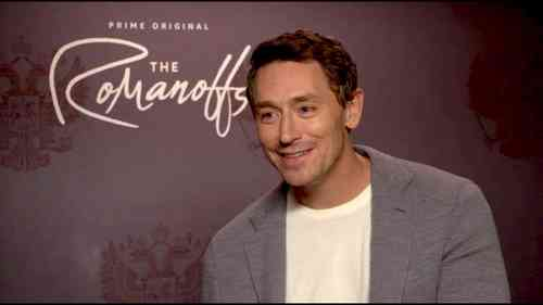 JJ Feild Net Worth, Age, Height, Career, and More