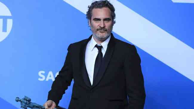 Joaquin Phoenix Net Worth, Age, Height, Career, and More