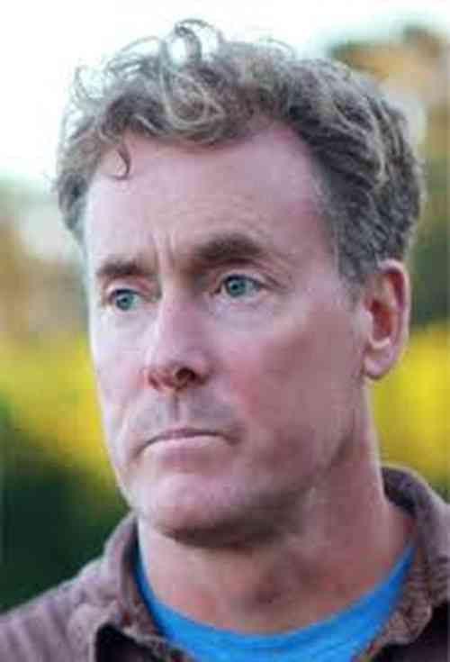 John C. McGinley Height, Age, Net Worth, Affair, Career, and More