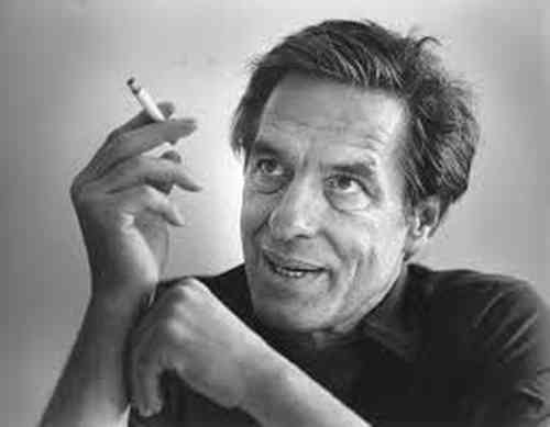 John Cassavetes Net Worth, Height, Age, Affair, Career, and More