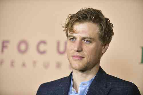 Johnny Flynn Net Worth, Age, Height, Career, and More