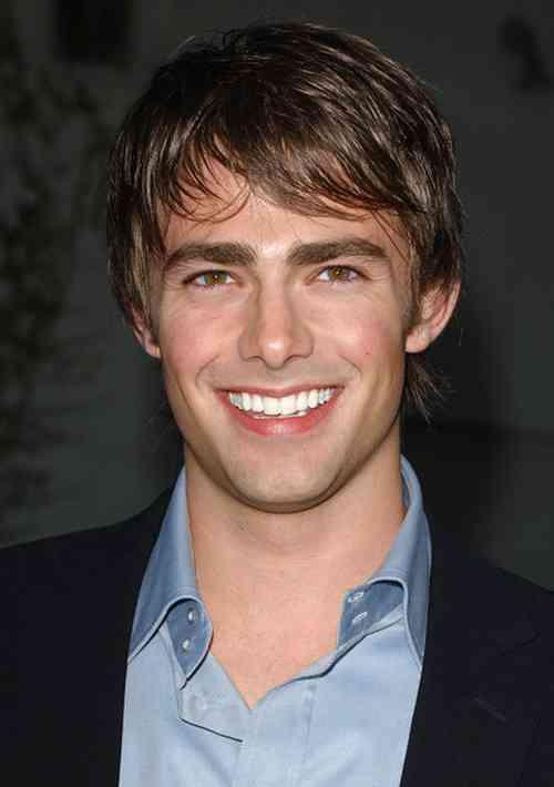 Jonathan Bennett Net Worth, Age, Height, Career, and More