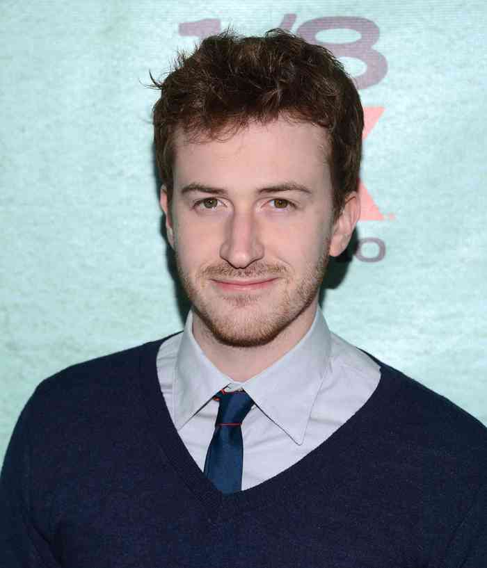 Joseph Mazzello Height, Age, Net Worth, Affair, Career, and More