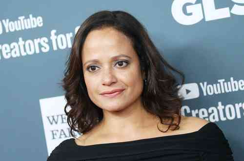 Judy Reyes Height, Age, Net Worth, Affair, Career, and More