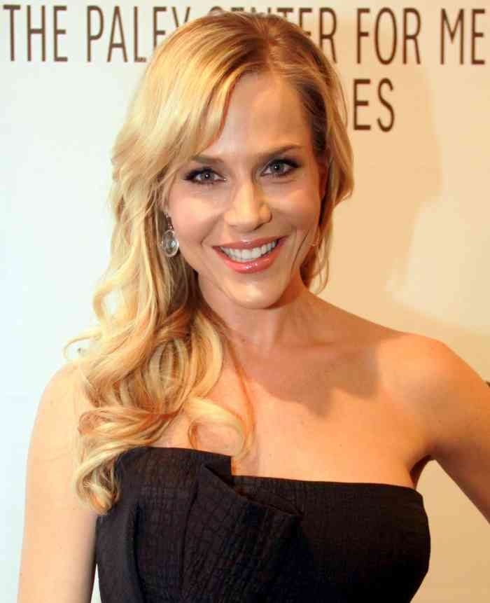 Julie Benz Net Worth, Age, Height, Career, and More