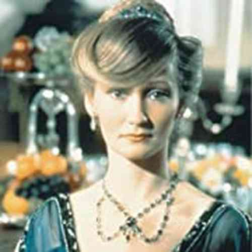 Karen Dotrice Net Worth, Age, Height, Career, and More