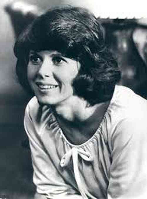 Kim Darby Height, Age, Net Worth, Affair, Career, and More