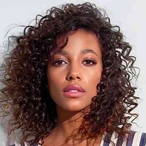 Kylie Bunbury Net Worth, Age, Height, Career, and More
