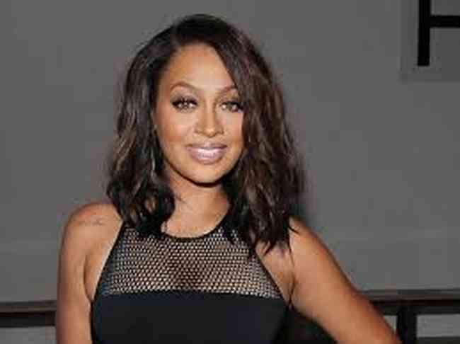 La La Anthony Net Worth, Age, Height, Career, and More