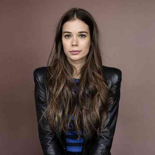 Laia Costa Height, Age, Net Worth, Affair, Career, and More