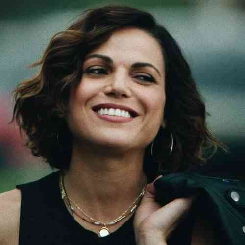 Lana Parrilla Height, Age, Net Worth, Affair, Career, and More