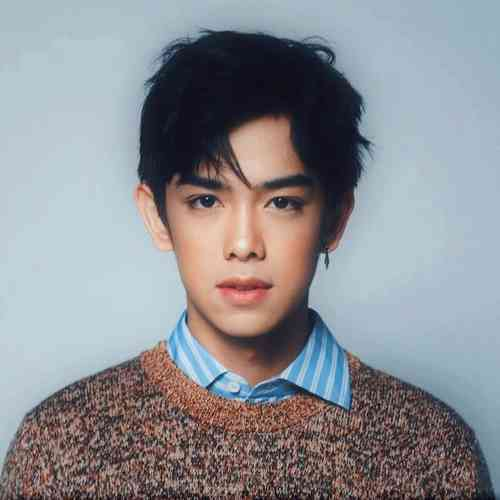Lapat Ngamchaweng Net Worth, Height, Age, Affair, Career, and More