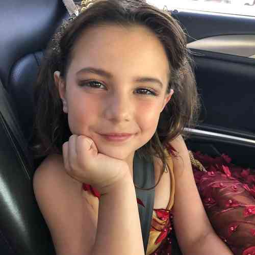 Lexi Rabe Age, Net Worth, Height, Affair, Career, and More