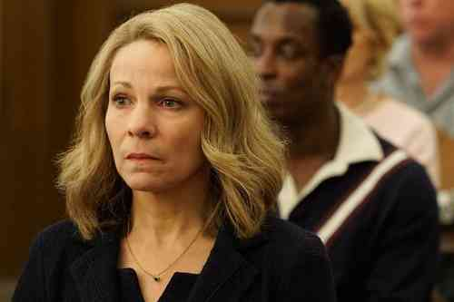 Lili Taylor Height, Age, Net Worth, Affair, Career, and More