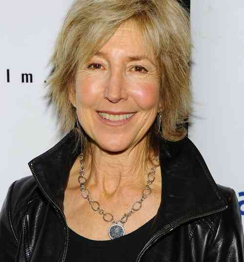 Lin Shaye Net Worth, Age, Height, Career, and More