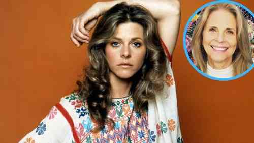 Lindsay Wagner Net Worth, Age, Height, Career, and More