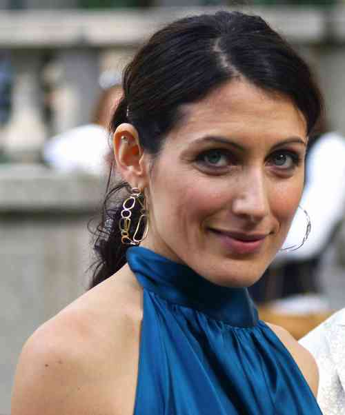 Lisa Edelstein Net Worth, Age, Height, Career, and More