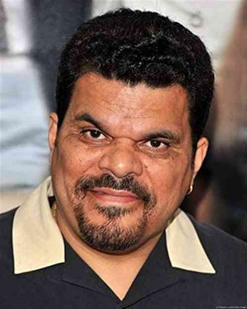 Luis Guzmán Net Worth, Height, Age, Affair, Career, and More