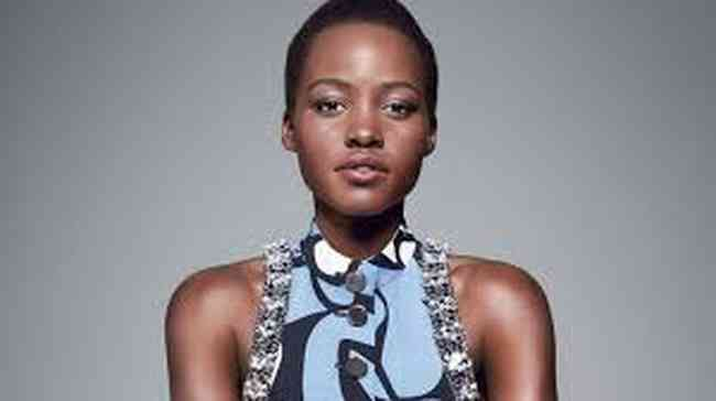 Lupita Nyong'o Age, Net Worth, Height, Affair, Career, and More