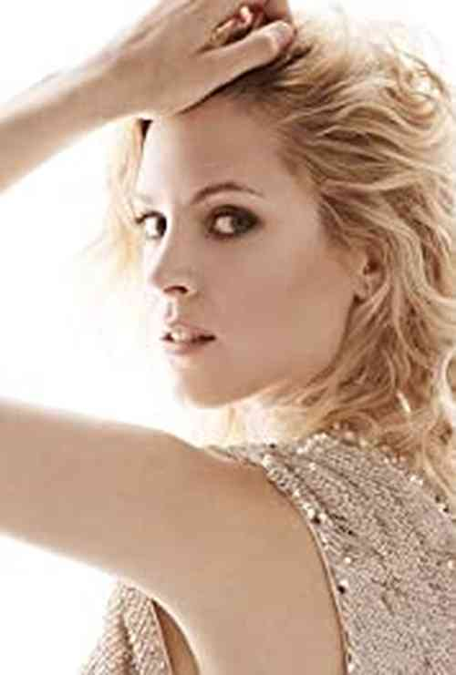 Maggie Civantos Net Worth, Height, Age, Affair, Career, and More