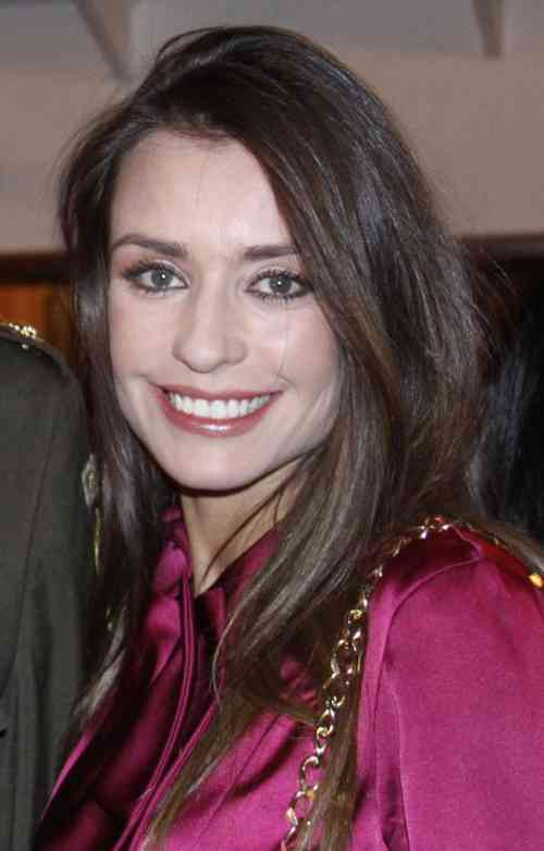 Marcela Mar Net Worth, Age, Height, Career, and More