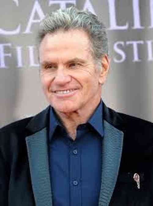 Martin Kove Net Worth, Height, Age, Affair, Career, and More