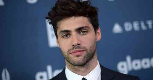 Matthew Daddario Age, Net Worth, Height, Affair, Career, and More