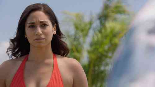 Meaghan Rath Net Worth, Height, Age, Affair, Career, and More