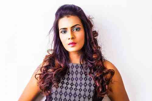 Meera Net Worth, Age, Height, Career, and More