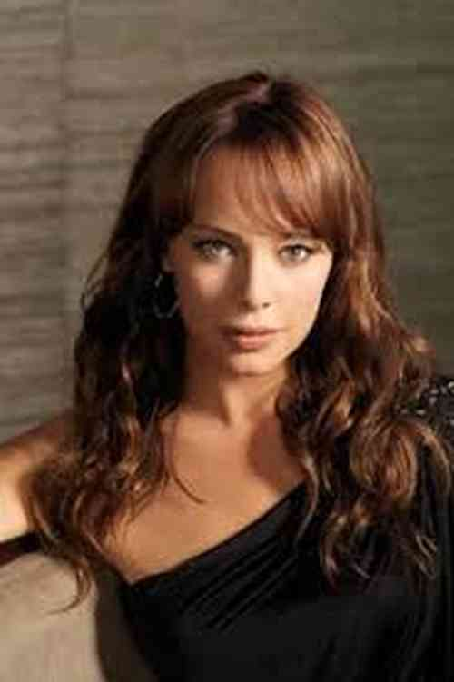 Melinda Clarke Net Worth, Age, Height, Career, and More
