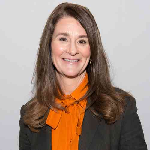 Melinda Gates Age, Net Worth, Height, Affair, Career, and More