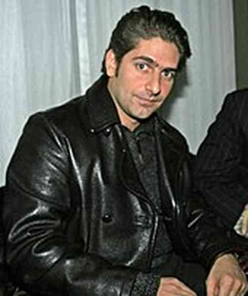 Michael Imperioli Net Worth, Height, Age, Affair, Career, and More