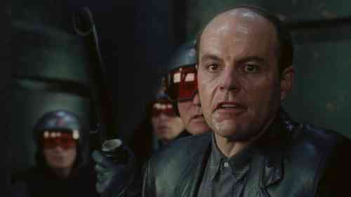 Michael Ironside Height, Age, Net Worth, Affair, Career, and More