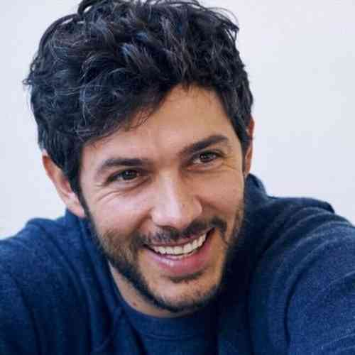 Michael Rady Height, Age, Net Worth, Affair, Career, and More