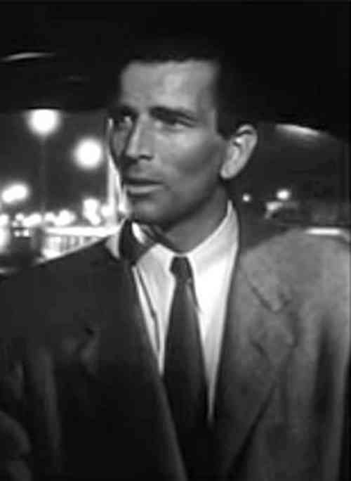 Michael Rennie Net Worth, Height, Age, Affair, Career, and More