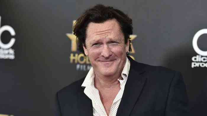 Michael Madsen Net Worth, Age, Height, Career, and More