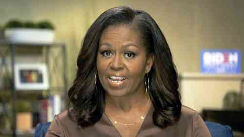 Michelle Obama Age, Net Worth, Height, Affair, Career, and More