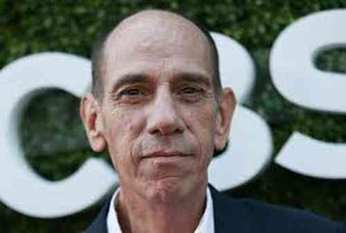 Miguel Ferrer Age, Net Worth, Height, Affair, Career, and More