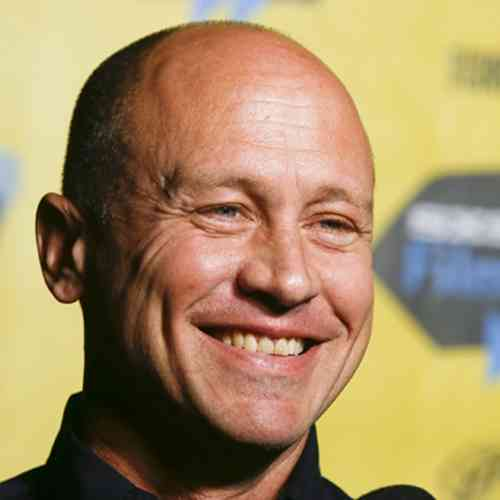 Mike Judge Net Worth, Age, Height, Career, and More