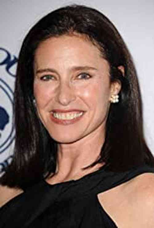 Mimi Rogers Net Worth, Age, Height, Career, and More