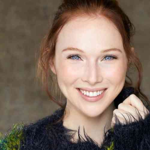 Molly Quinn Net Worth, Height, Age, Affair, Career, and More