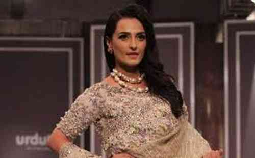 Momal Sheikh Height, Age, Net Worth, Affair, Career, and More