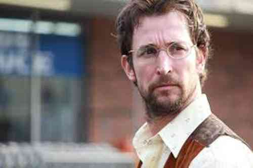 Noah Wyle Net Worth, Height, Age, Affair, Career, and More