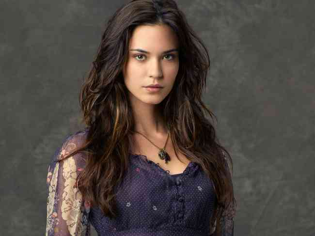 Odette Annable Net Worth, Height, Age, Affair, Career, and More