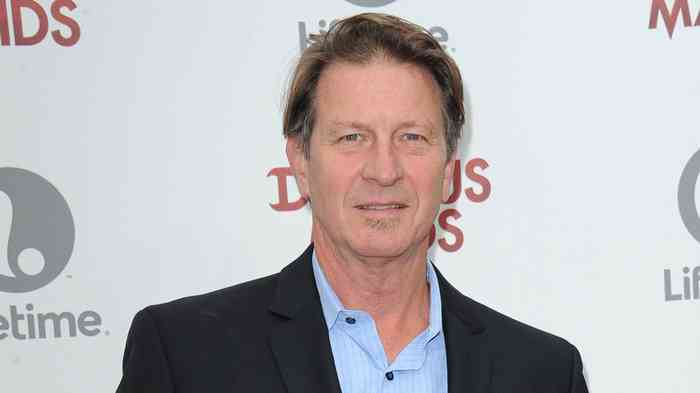 Brett Cullen Net Worth, Height, Age, Affair, Career, and More