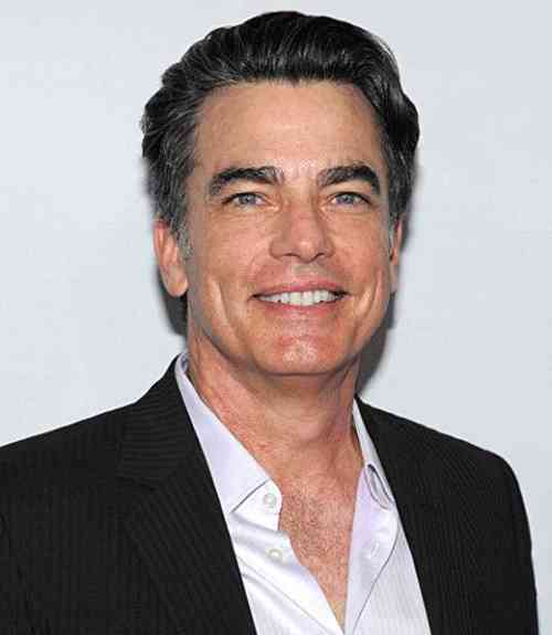 Peter Gallagher Net Worth, Height, Age, Affair, Career, and More