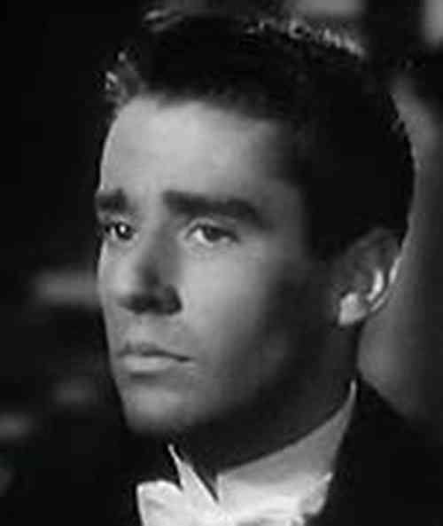 Peter Lawford Height, Age, Net Worth, Affair, Career, and More