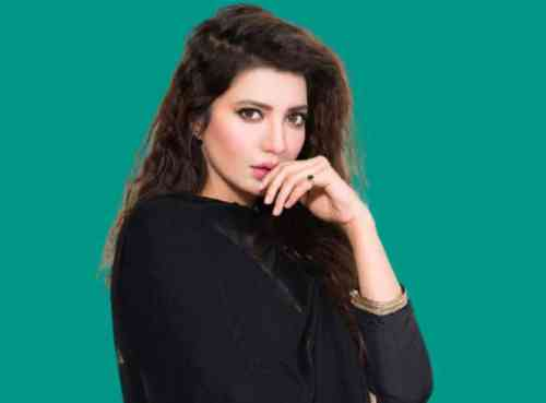 Rabia Butt Height, Age, Net Worth, Affair, Career, and More
