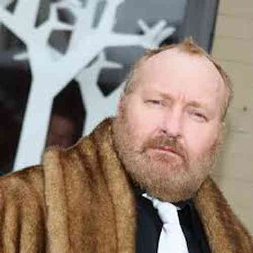 Randy Quaid Net Worth, Age, Height, Career, and More